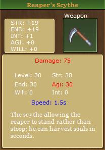 File:Reaper's scythe.png