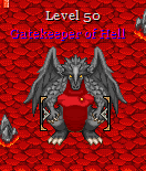 File:Gatekeeper of Hell.png