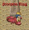 File:Scorpion King.png