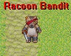 File:Racoon Bandit.png