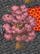Vile Tree