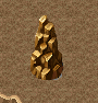 File:Gold Vein.png