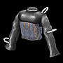 File:Armor of Frost.jpg