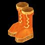 File:Guard Boots.jpg