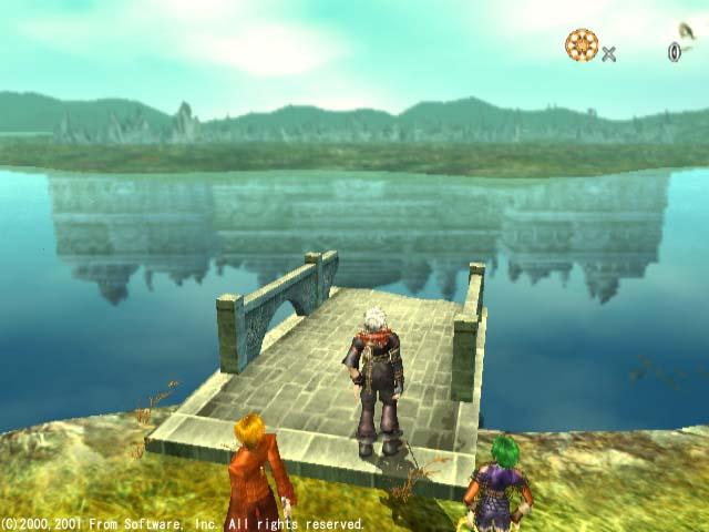 File:Lake of Dreams.jpg