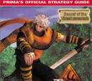 Evergrace: Prima's Official Strategy Guide