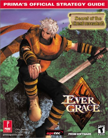 File:Evergrace Official Strategy Guide Cover.jpg