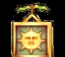 Release Emblem
