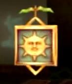 File:Release Emblem.png