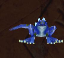 File:24Ice Frog model.jpg