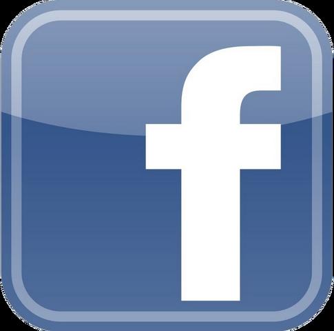 File:Facebook-logo.png