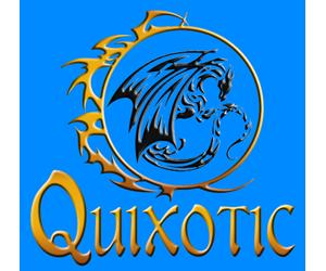 File:-EQN-Quixotic50%.png
