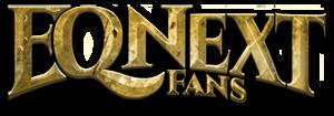 File:Eqnext-fans-logo.png