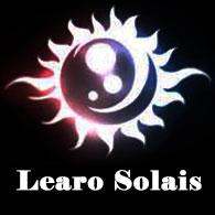 LSlogo
