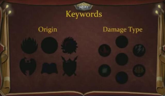 File:Keywords 1.jpg