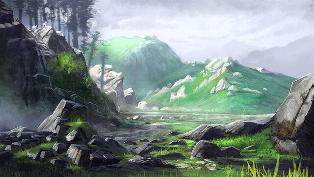 File:EQN Terrain Concept Art 1.jpg