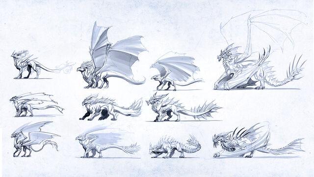 File:EQN Dragons.jpg