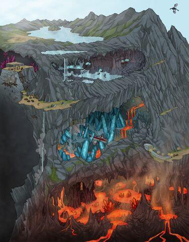 File:EQNext POI subterranean.jpg