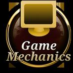 GameMechanics