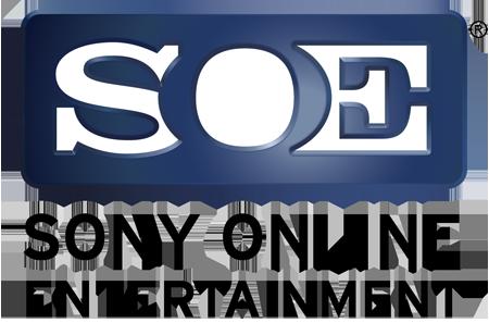 File:SOE Logo.png