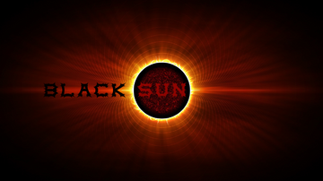 Black Sun 3