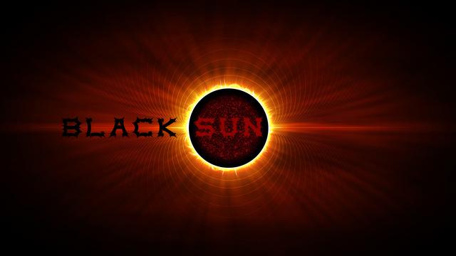 File:Black Sun 3.png
