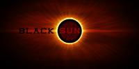 Guild: Black Sun