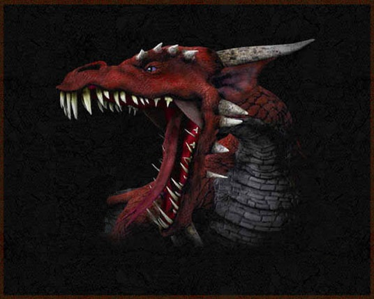 File:DragonMaw No Crest Flipped.jpg