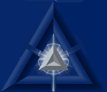 File:Eqn logo.png