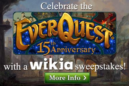 Wikia-sweeps-eq-portal-graphic