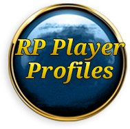 Mainpage-Content-RP Player Profiles