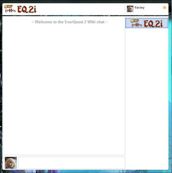Wikia-wednesday-chat-eq2-yaviey