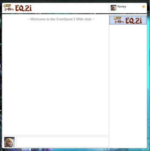 File:Wikia-wednesday-chat-eq2-yaviey.jpg