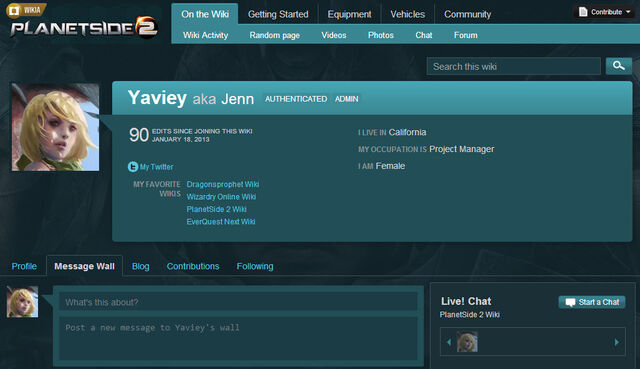 File:Wikia-wednesday-message-wall-yaviey-planetside-2.jpg