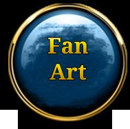 Mainpage-Content-Fan Art
