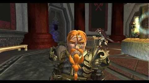 SOEMote Dwarf
