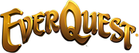 File:Mainpage-Community-EverQuest.png