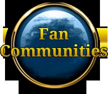 Mainpage-Content-Fan Communities