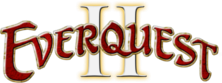 File:Mainpage-Community-EverQuest II 2.png