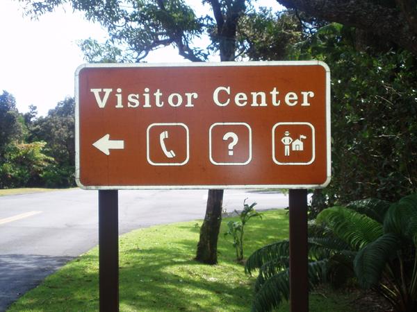 File:Visitors.png