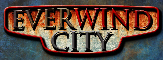 File:Everwind-City-sign.jpg