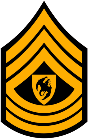 File:Clavic sergeant major.png