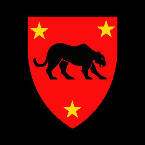 File:House glengard emblem.jpg