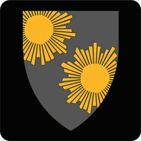 File:Lerstell icon.png