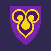 House yaven emblem