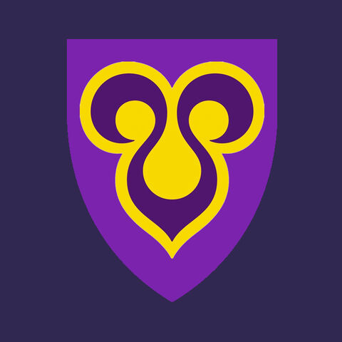 File:House yaven emblem.jpg