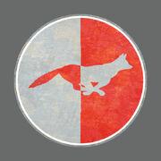 House elund emblem
