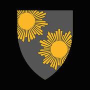 House lerstell emblem