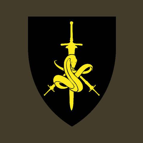 File:House vilitago emblem.jpg