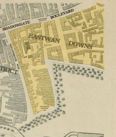 File:EastwanDowns-map.jpg